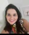 Valeria Hala Gomes Coelho - BoaConsulta
