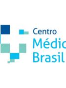 Leandro Nunes Alves