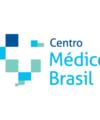 Dr. Paulino Gomes De Souza Neto