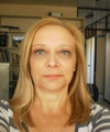 Silvia Bragagnolo - BoaConsulta