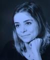 Andria Karoline Pequito Dos Santos - BoaConsulta