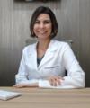 Simone Grigoletto De Biase: Oftalmologista