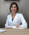 Dra. Simone Grigoletto De Biase