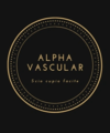 Alfonso Henrique Doi Nomura: Angiologista, Cirurgião Geral e Cirurgião Vascular
