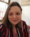 Livia Lopes Benvindo: Psicólogo