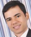 Cristiano Dos Santos Correia - BoaConsulta