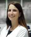 Karin Sa Fernandes: Dentista (Clínico Geral), Especialista em pacientes especiais e Estomatologista