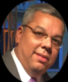 Robson Pinto Fuly: Ortopedista