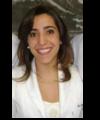 Clara Lima De Santis - BoaConsulta