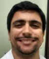 Dr. Diogo Fernandes De Menezes