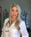 Dra. Flavia Regina Lotto Rodrigues
