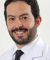 Luciano Morais - BoaConsulta