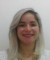 Handreza Silva De Oliveira: Psicólogo