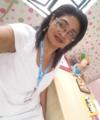 Jane Cassia Barbosa: Psicólogo