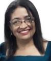 Jane Cassia Barbosa - BoaConsulta