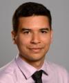 Ronald Lopes Brito: Cardiologista