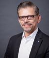 Dr. Roberto Marcio Aguiar Viana