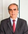 Helio Jose Castello Junior - BoaConsulta