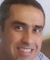 Vinicius Busato Sonda
