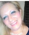 Rosana De Jesus Cinelli: Psicólogo