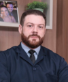 Marcelo Barbisan De Souza: Mastologista
