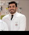 Gustavo Soares De Souza: Nutrólogo