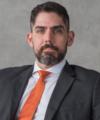 Elry Medeiros Vieira Segundo Neto: Cardiologista