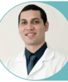 Joris Oliveira Rosa: Ortopedista