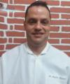 Dr. Rogerio De Carvalho Butenas