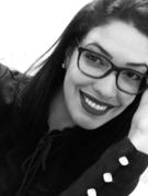 Diane De Faria Oliveira