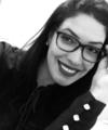 Diane De Faria Oliveira: Dentista (Dentística) e Dentista (Ortodontia)