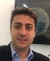 Dr. Pablo Felipe Rodrigues