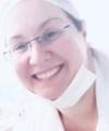 Cristiane Barbosa Da Silveira Monteiro: Cirurgião Buco-Maxilo-Facial, Dentista (Clínico Geral) e Estomatologista