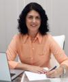 Sonia Barros Rodrigues