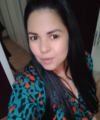 Geonalda Oliveira Mendes - BoaConsulta