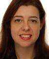 Maria Fernanda Chiera Di Vasco Freitas: Acupunturista, Cirurgião do Aparelho Digestivo e Coloproctologista