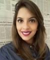 Priscila Patricia Da Silva E Silva - BoaConsulta