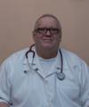 Fernando Carlos M Leitao Calabria: Otorrinolaringologista