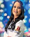 Monique Souza Cury Magalhães - BoaConsulta