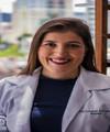Dra. Fernanda Marques Fernandes Lima