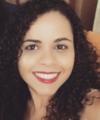 Mylena De Andrade Corrêa - BoaConsulta