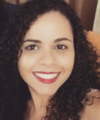 Mylena De Andrade Corrêa