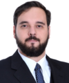 Dr. Diogo Lopes Alvino Da Silva