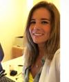 Maura Helena Folharini Barbosa - BoaConsulta