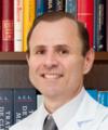 Eduardo Alexandre Guerra: Cirurgião Geral, Cirurgião Pediátrico, Cirurgião Torácico, Cirurgião de Cabeça e Pescoço e Cirurgião do Aparelho Digestivo