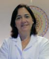Cristiane Lins Cardoso Costa: Fisioterapeuta