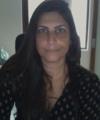 Ana Paula Coelho Leite: Psicólogo