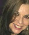 Berenice De Fatima De Sao Severino Pena