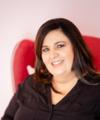 Paula Ferreira Do Nascimento: Psicólogo