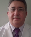 Julio Cesar Caldas Pinheiro: Ortopedista